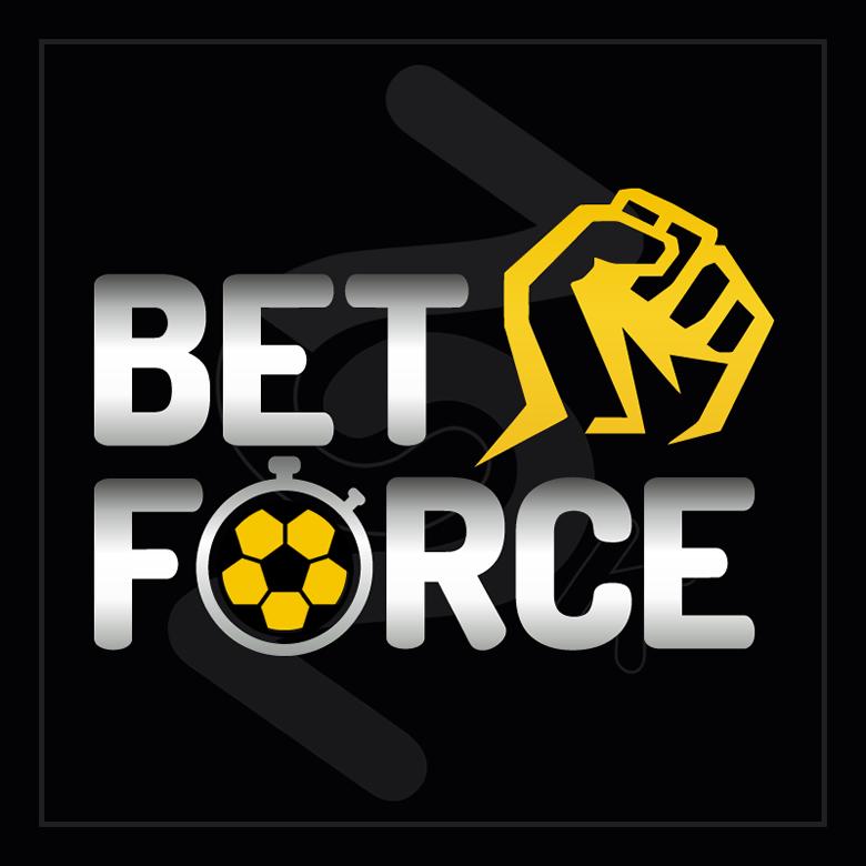 2020_betforce