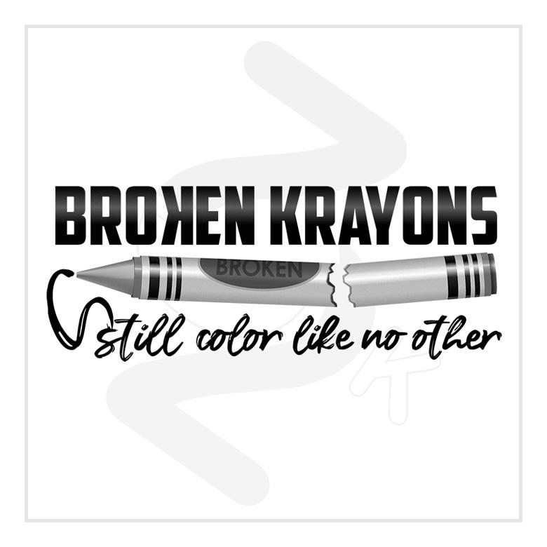 2020_broken_crayons