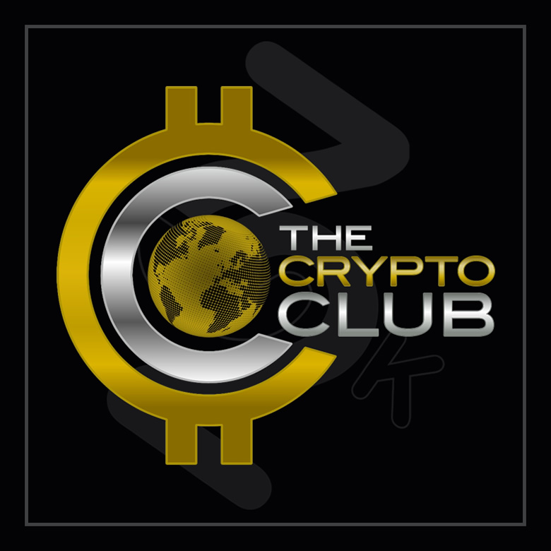 2020_cryptoclub