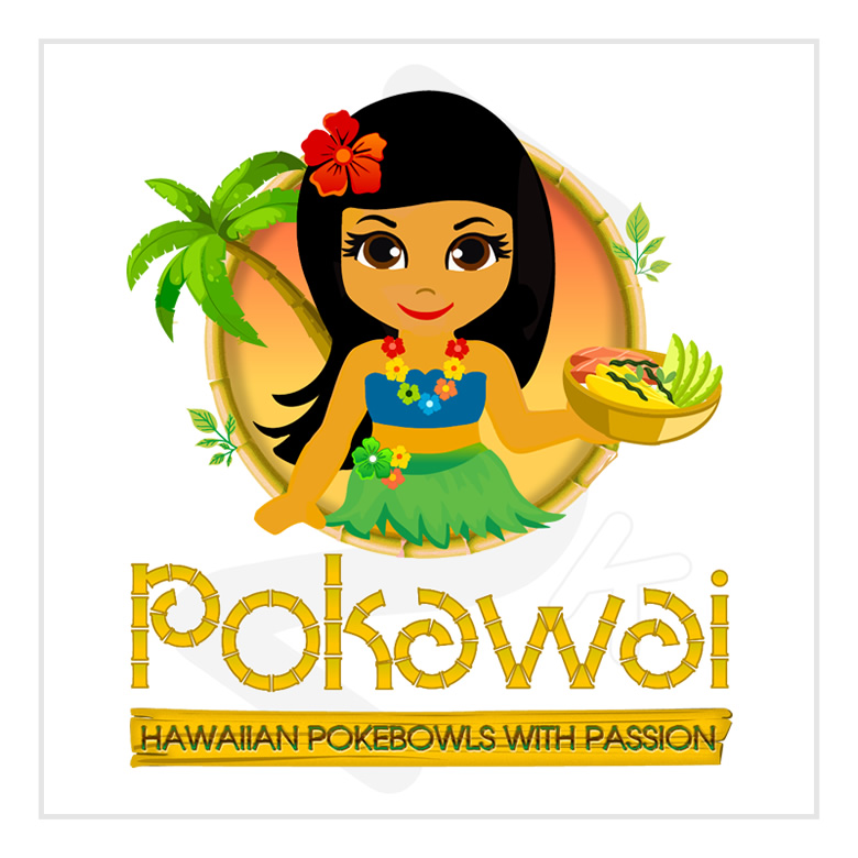 2020_pokawai
