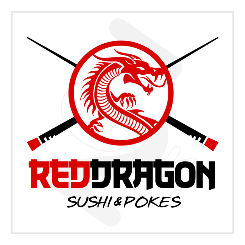 2020_red_dragon