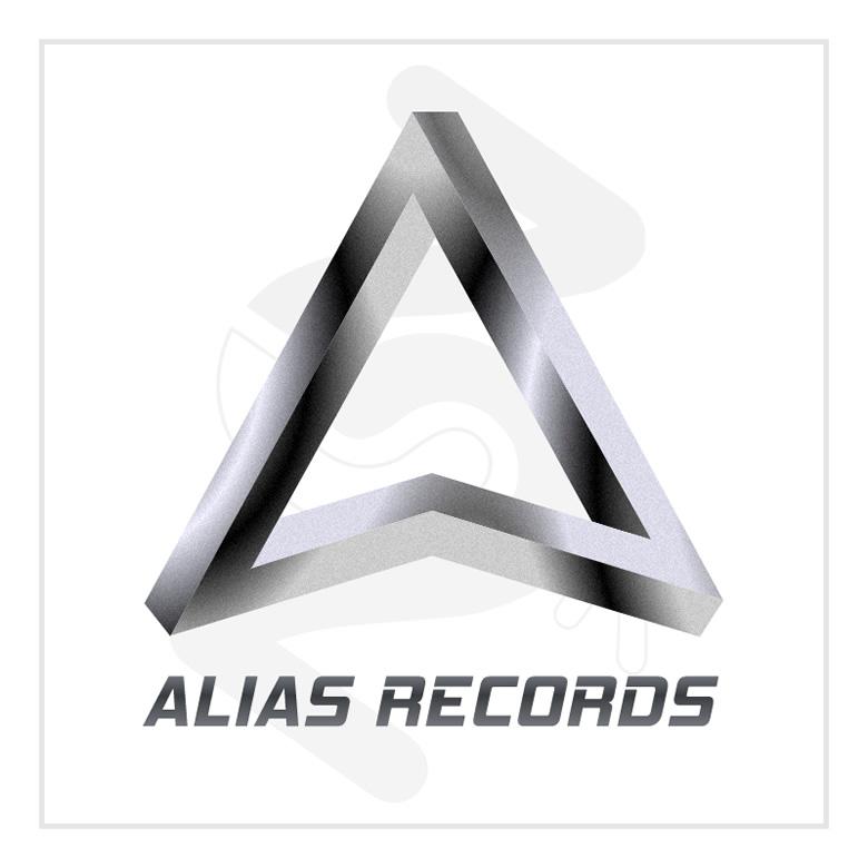 alias-records